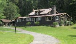 Descente Lodge Travel Lake Placid Vacation Rental