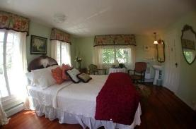 Diamond Point Lodge Vacation Rental New York