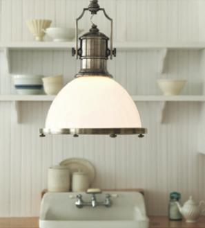 Suffolk Designer Lighting